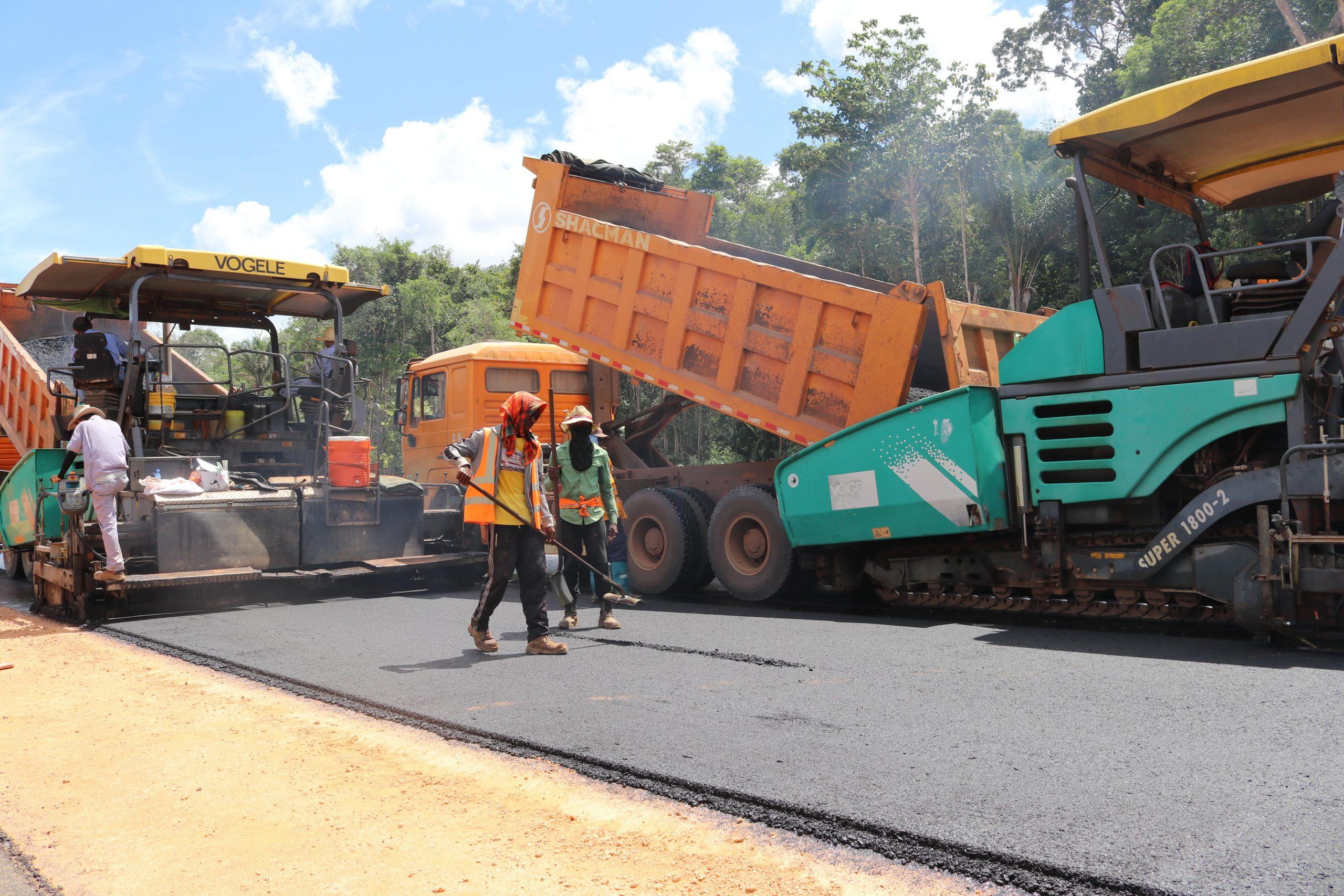 Infrastructuur3 (1)-min
